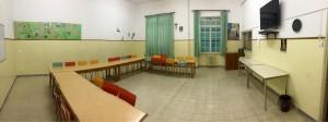 interno scuola